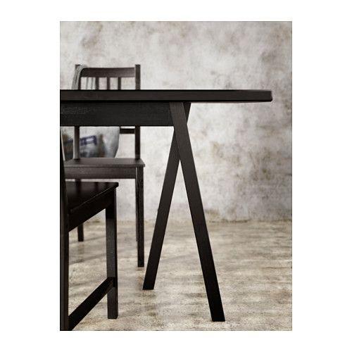 GREBBESTAD / RYGGESTAD Pöytä  - IKEA