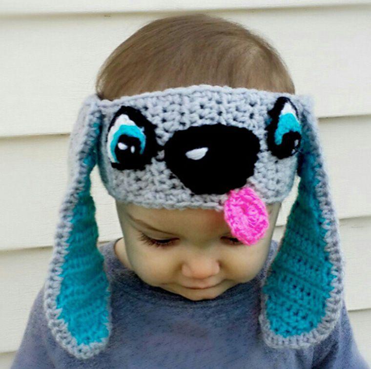 Photo of Die besten Strickideen: Muster für Hüte und Kostüme