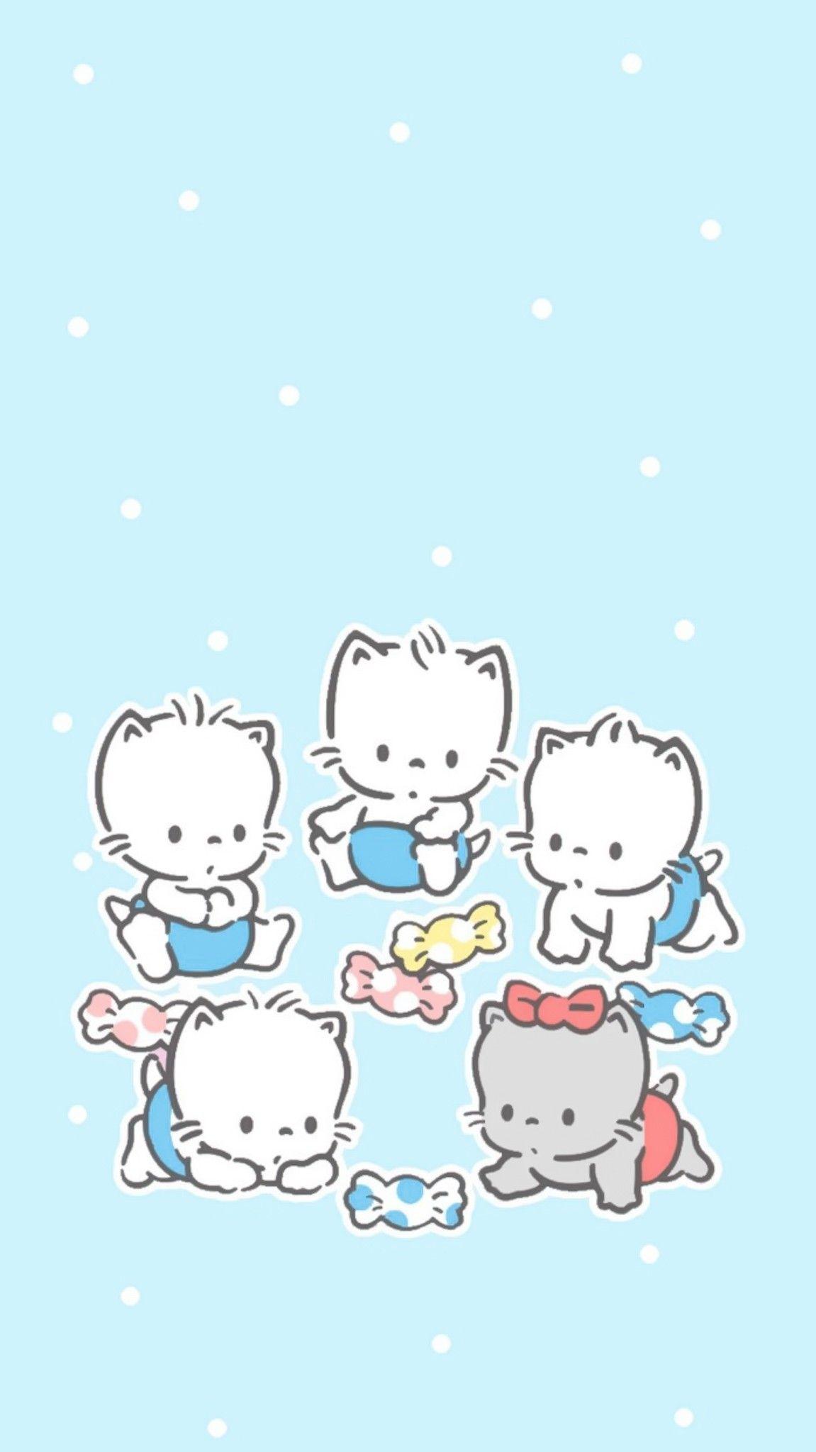 三麗鷗 おしゃれまとめの人気アイデア Pinterest Junfish Jun 2020