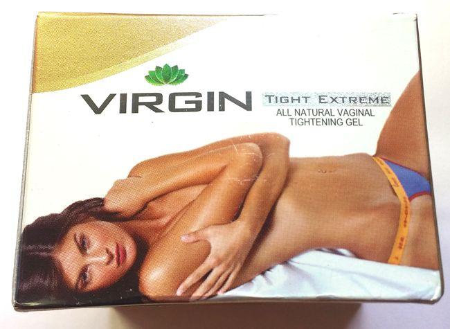Skinny athletic girl nude