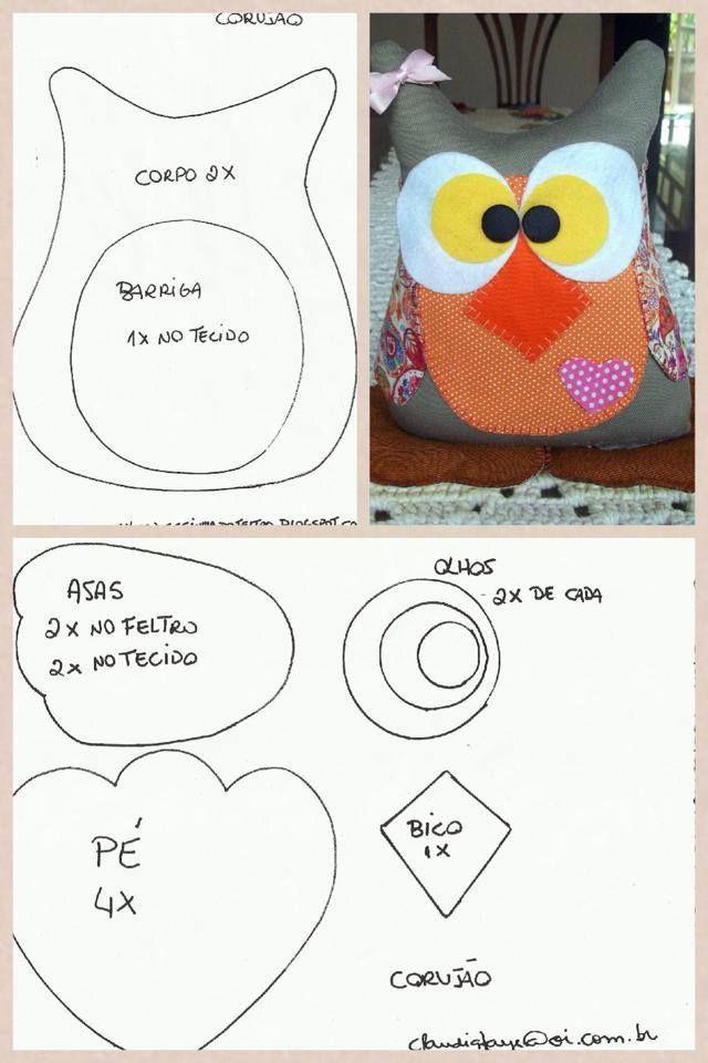 Pin de Zehava Abutbul en ינשופים | Pinterest | Tela, Articulos de ...