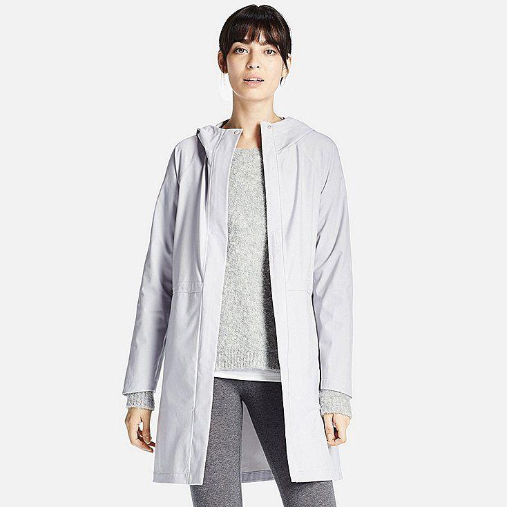 Manteau femme enceinte bon prix