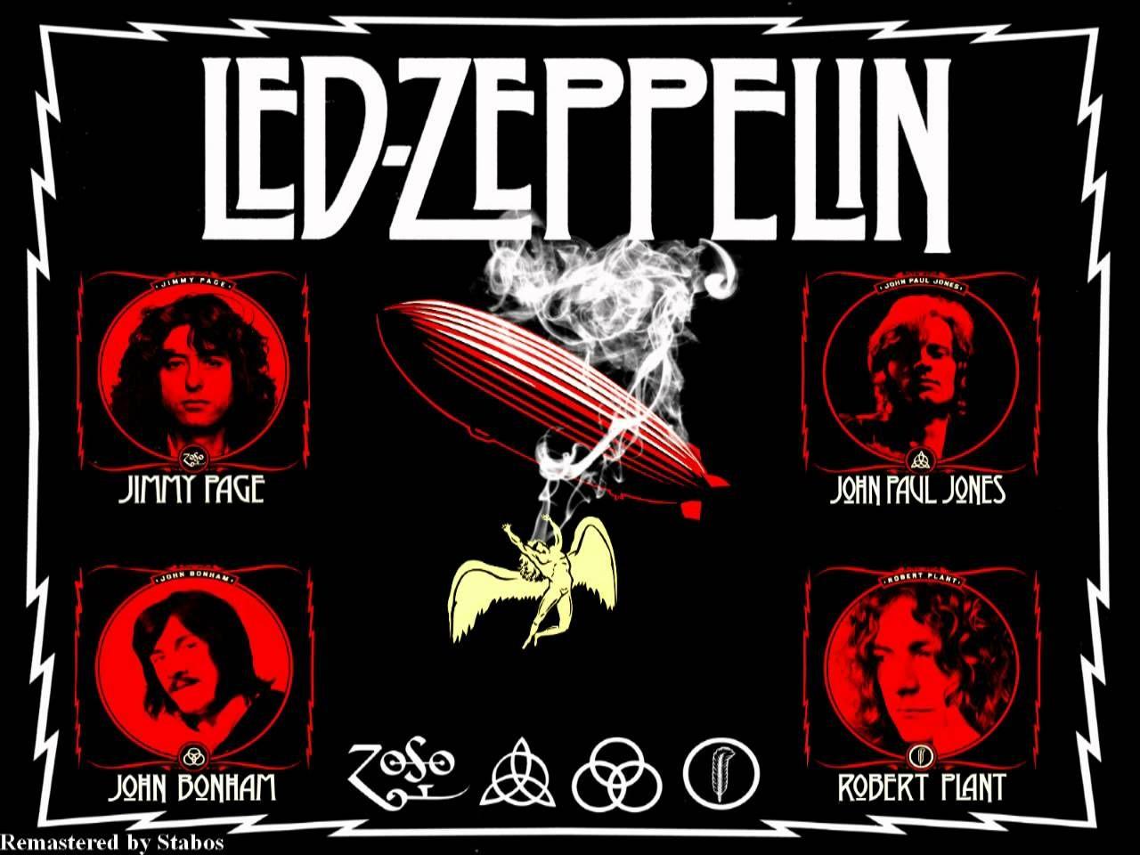Led Zeppelin Kashmir Best Sound Quality With Images Led