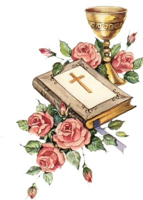 Confirmation /Communion- Konfirmation und Kommunion http://purplefolie.p.u.pic.centerblog.net/6700weey.png