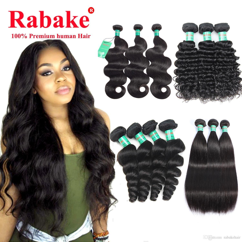 Malaysian Hair Length Chart Raw Indian Hair Extensions Raw