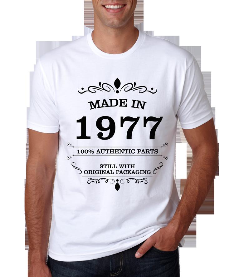2936c739cd0 sublimation templates T-Shirt