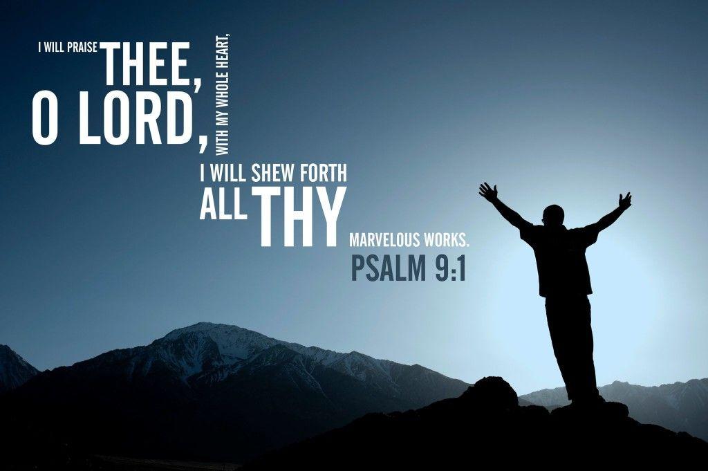 Psalm 91 scripture hd wallpaper christian wallpapers words of psalm 91 scripture hd wallpaper christian wallpapers thecheapjerseys Choice Image