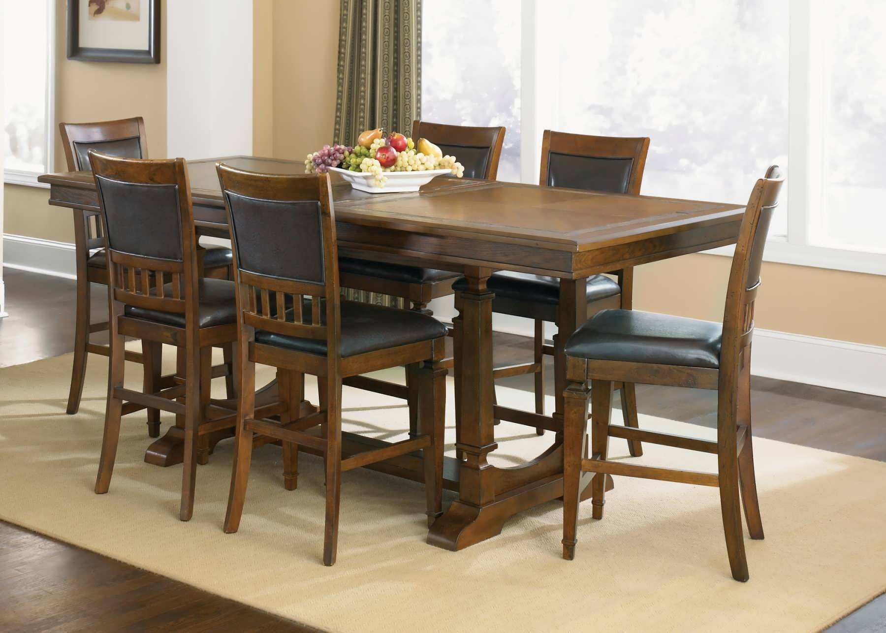 Room Dining Tables And