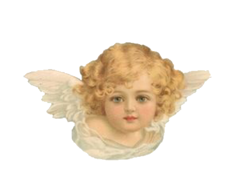 Pin By Suzume On Clothes Angel Aesthetic Aesthetic Stickers Picsart