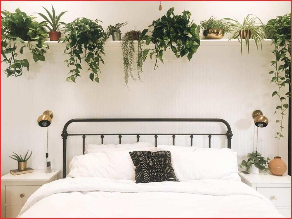 Pretty Best 25 Bedroom Wall Shelves Ideas On Pinterest