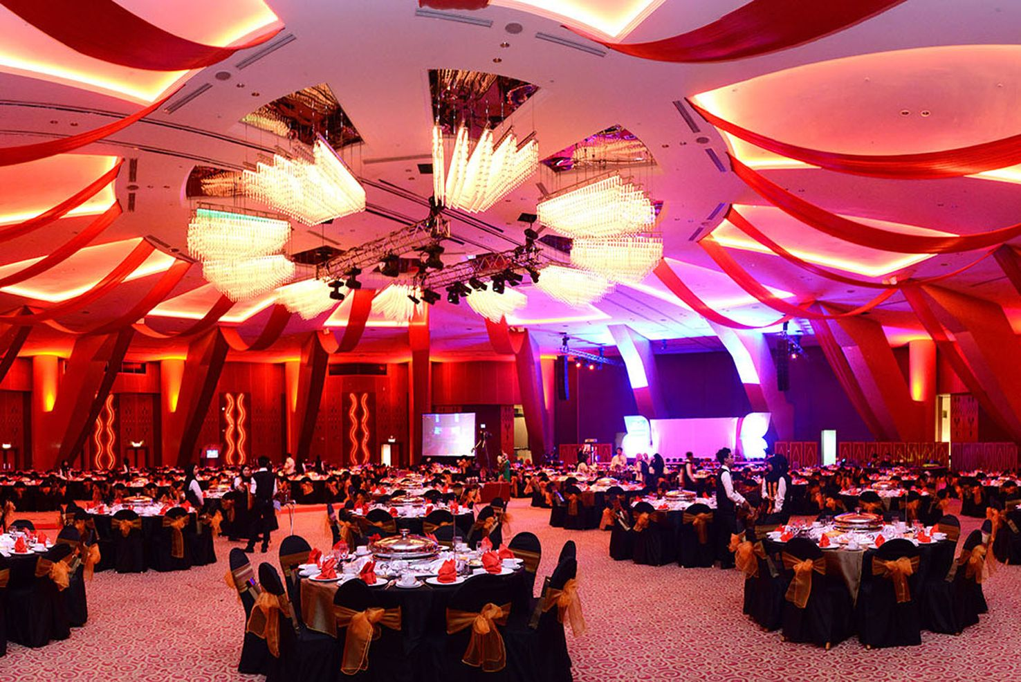 Pin By Proyal Events On Https Www Proyalevents Com With Images Event Management Business Corporate Event Planner Event Management
