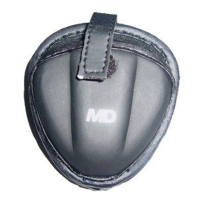 Malcom Distributors Md Blt 04 Bluetooth Headset Eva Carrying Pouch Case For Motorola H500 H550 H670 H700 H710 H715 H721 Hs Bluetooth Headset Motorola Bluetooth