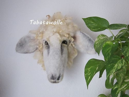Ravelry: tabatateddy's Luise