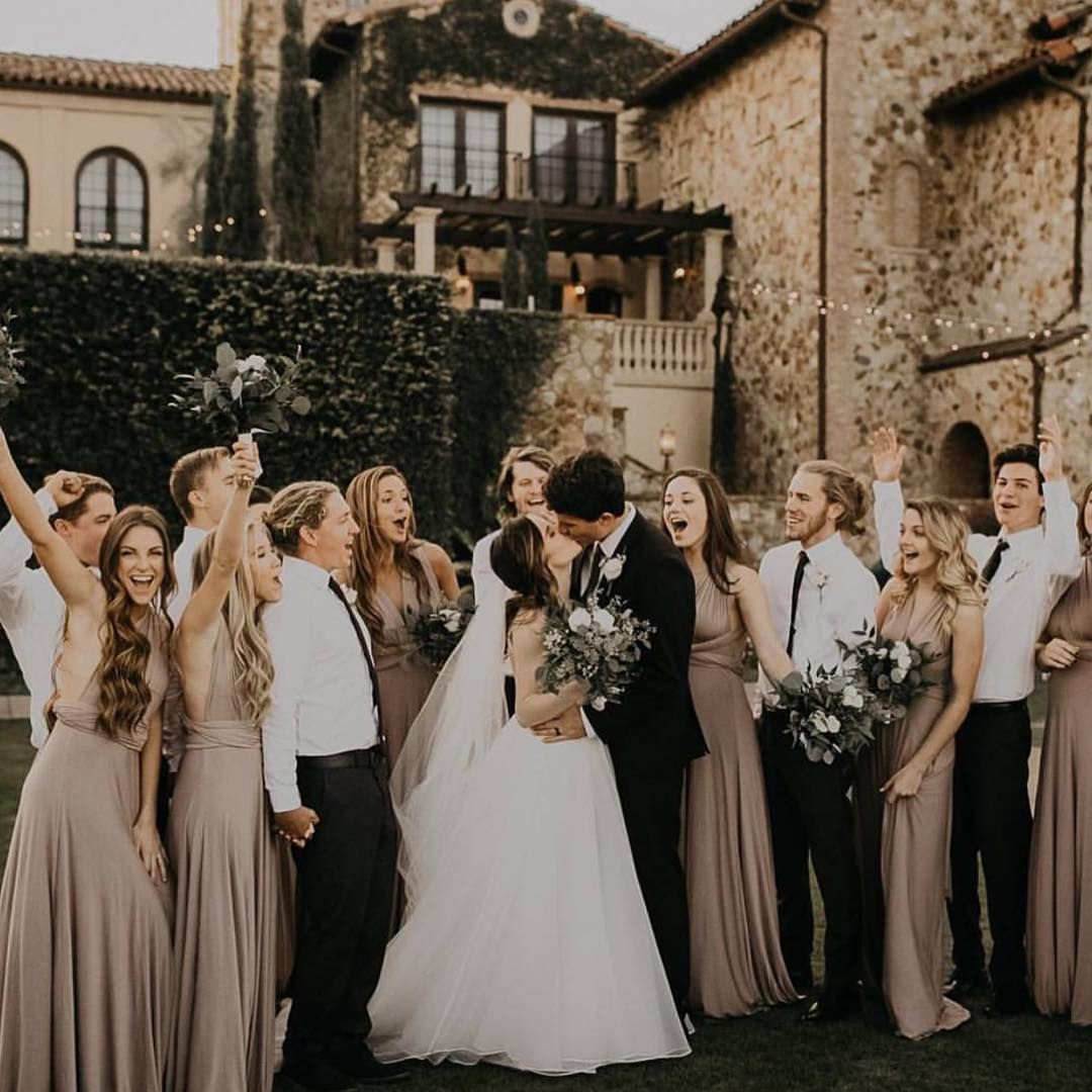 Lovely Satin Wedding Ballgown By Essense Of Australia In
