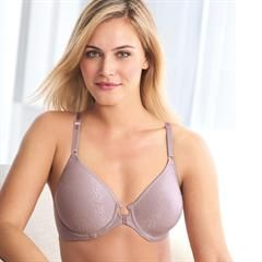 a7ee5b5a28 bali-comfort-revolution-front-close-shaping-underwire-bra-3p66 - 1 ...