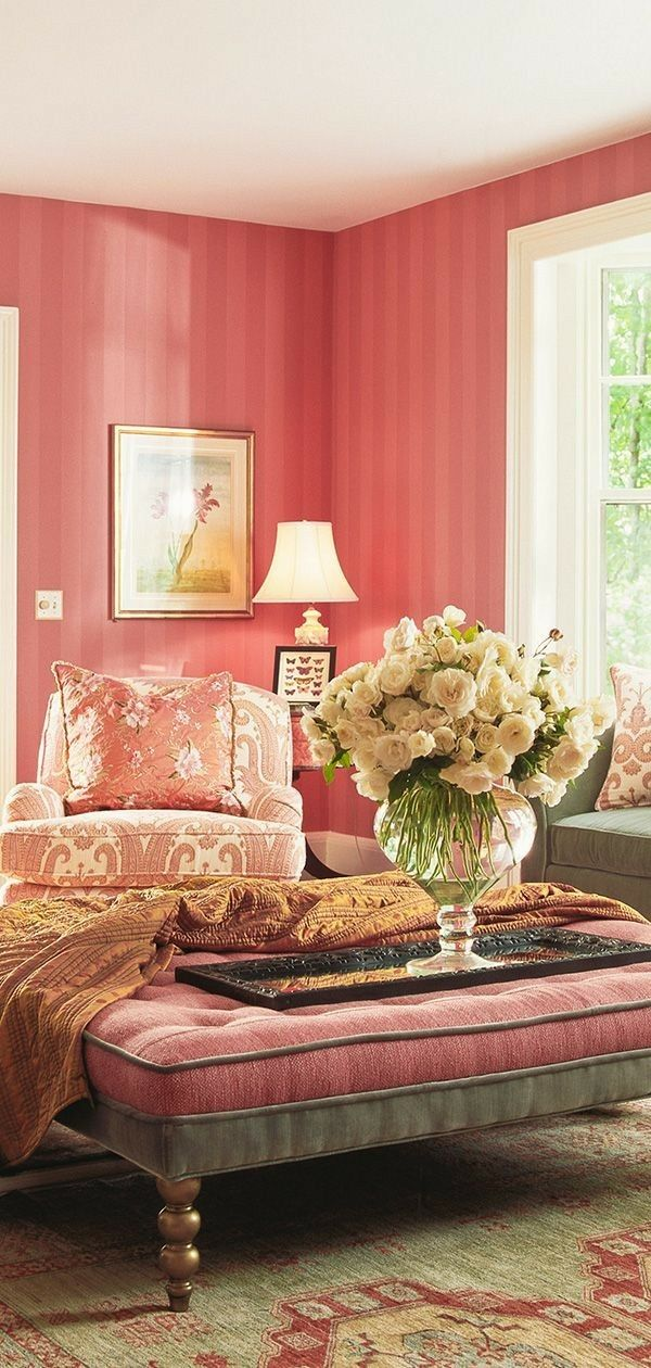Traditional Victorian Colonial Living Room By Timothy Corrigan With Images: Pin By Holly3 On @ The Condo In The City