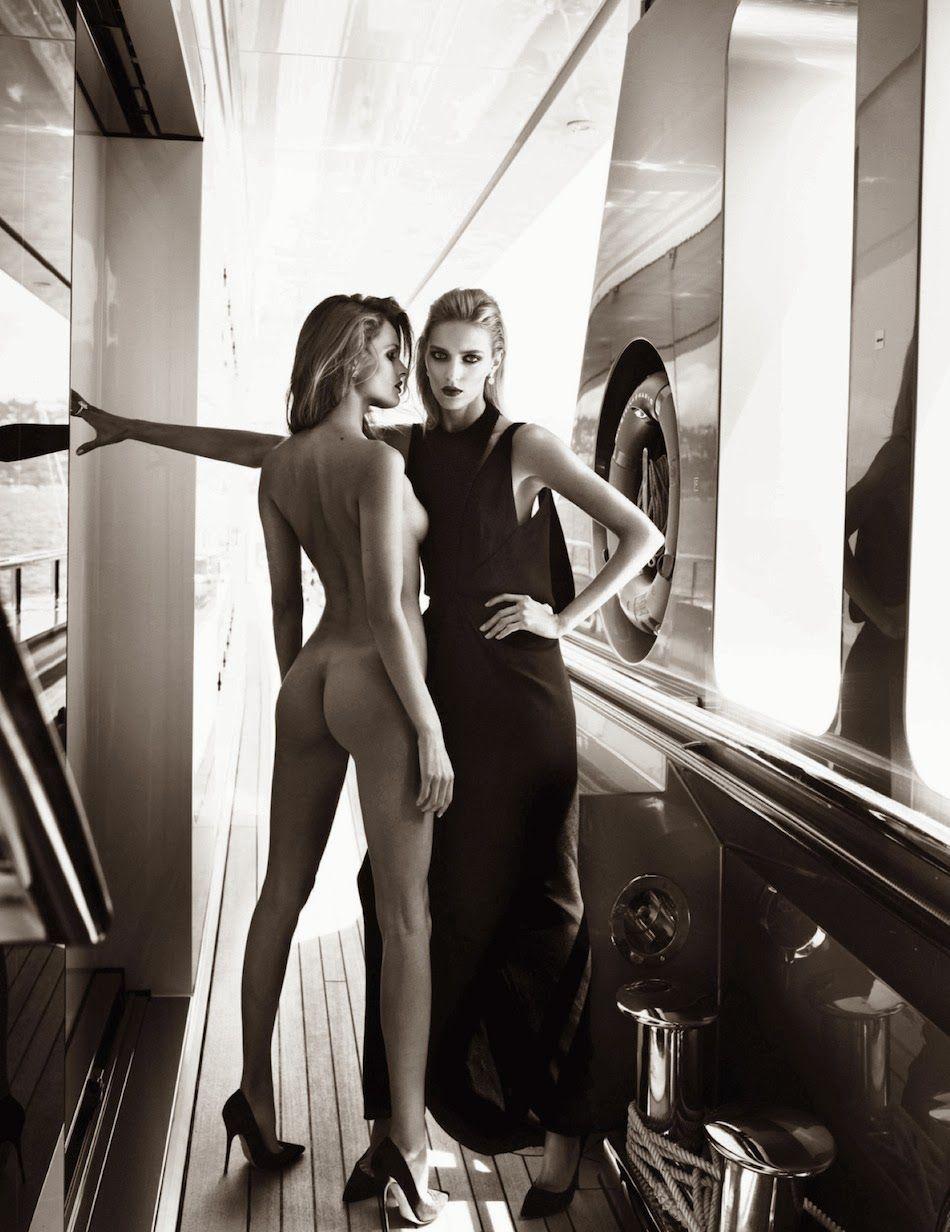Booty Anja Rubik nude (47 photo), Pussy, Cleavage, Instagram, legs 2017