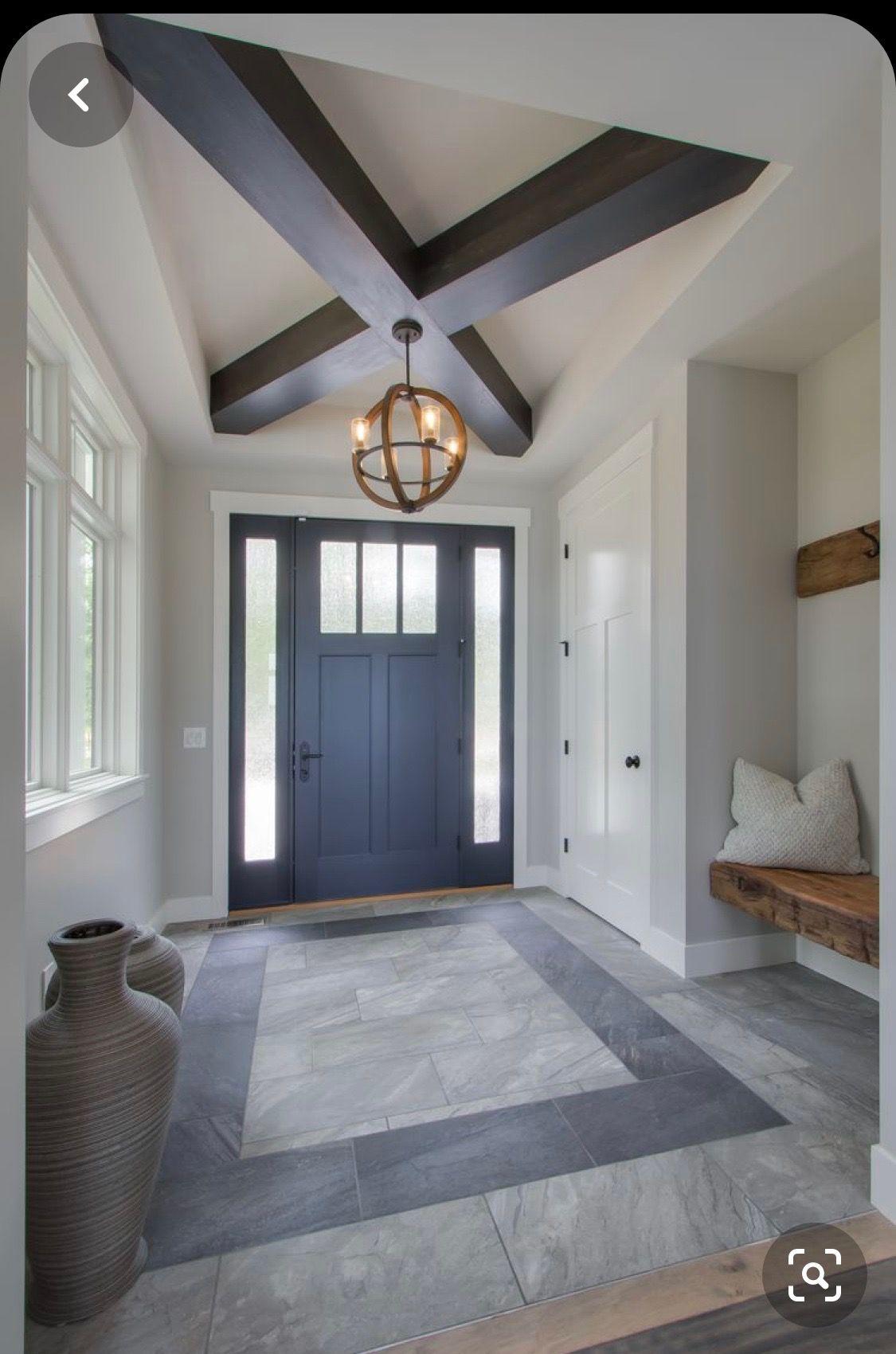 Pin by Mary Ann Kessler Rocha on Tile flooring Home