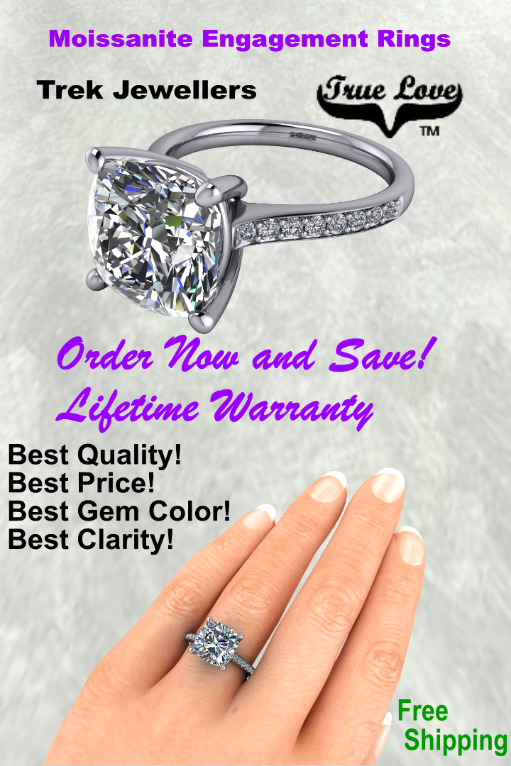 Pin On Engagement Rings White Gold