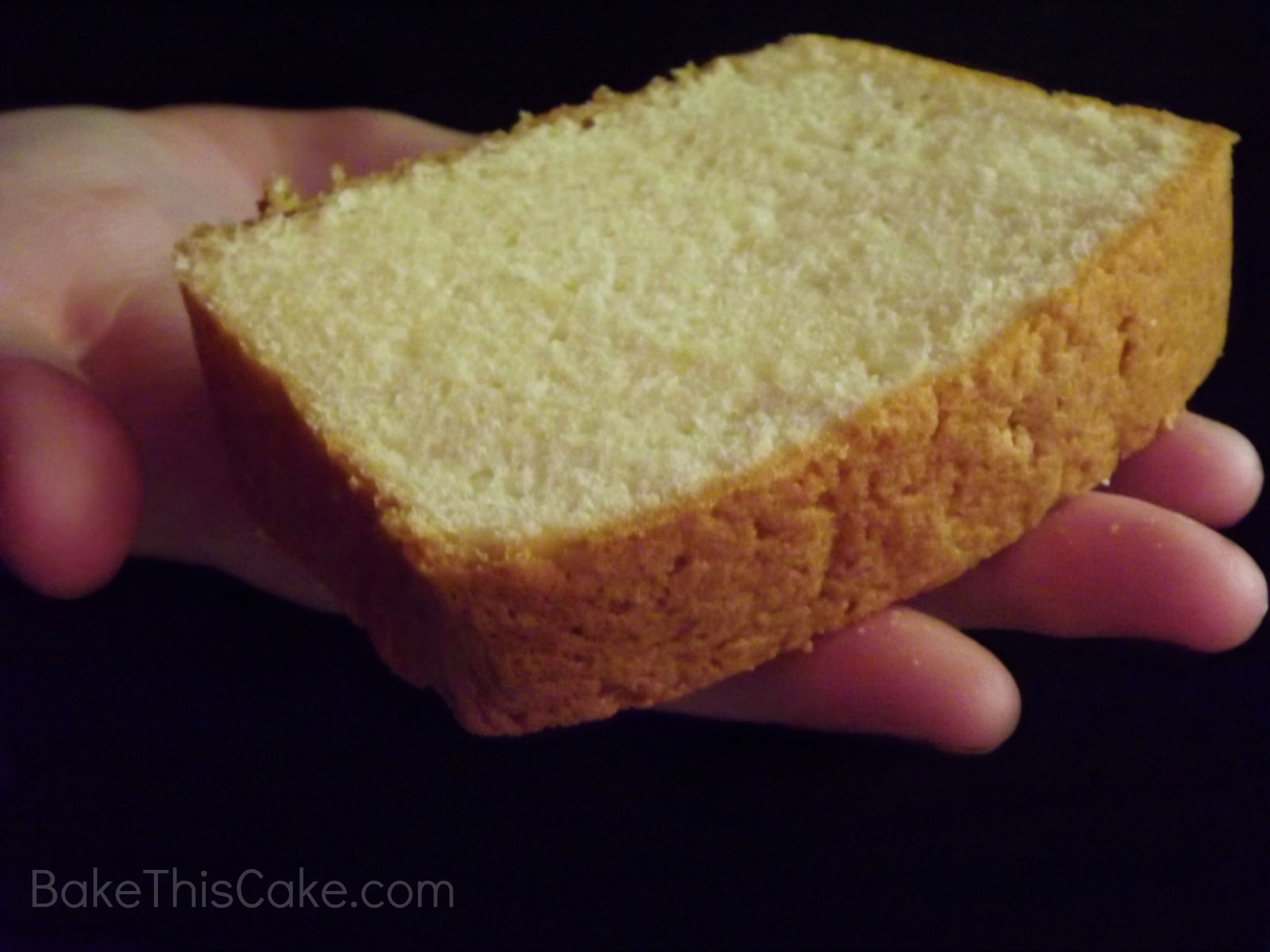 Vintage Sour Cream Pound Cake Recipe And An Amazing Group Of Women Helping Women Pound Cake Recipes Sour Cream Pound Cake Cake Recipes