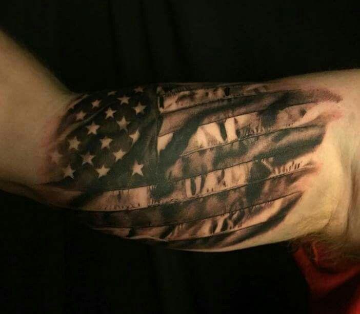 7050aedac Tattoos | Tattoos | Patriotic tattoos, Tattoos, Sleeve tattoos