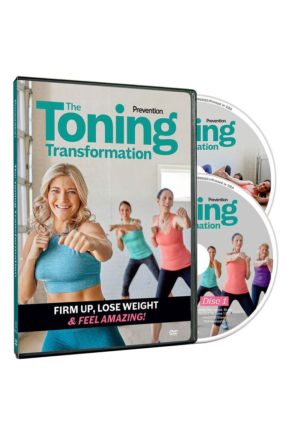 35 workout dvds that have perfect athome routines fun