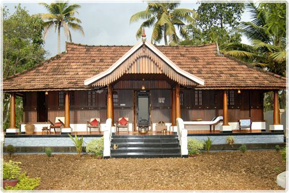 Gallery Nelpura Heritage Homestay Alappuzha Alleppey Keralam Kerala Kerala House Design Village House Design Kerala Traditional House
