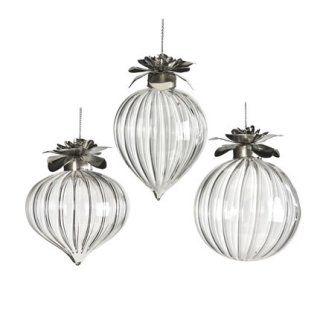 Boules de Noël   Sia | Christmas ornaments sale, Hobby lobby