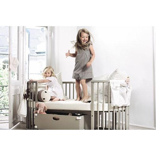 Bedroom Kandi Natasha Hall Home: Pin By Natasha Hall On Stokke Sleepi (future Baby's Bed