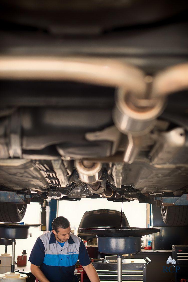 Wonderful Photos Of Crown Honda Greensboro! Thanks, Robert Chou  Photography! @RobChouPhoto