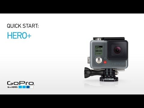 How To Pair Your Gopro Camera With Gopro App Everything You Need To