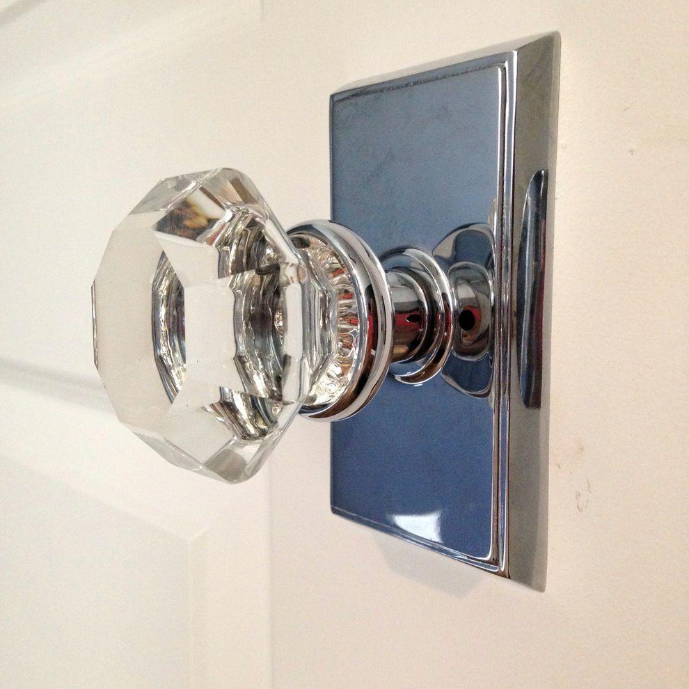 modern glass door knobs. Interior Glass Door Knobs With Regard To Dimensions 990 X Modern - Pinterest