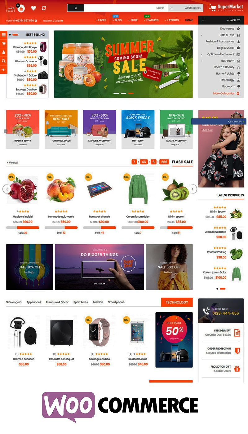 Upload product in shopify, magento, opencart