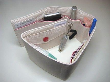 3dd82ee16d32 органайзер для сумки - Самое интересное в блогах. | органайзер ...