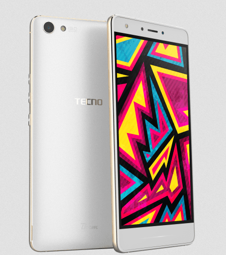 Download TECNO J8 CHINA SPD Stock Firmware ROM (flash file