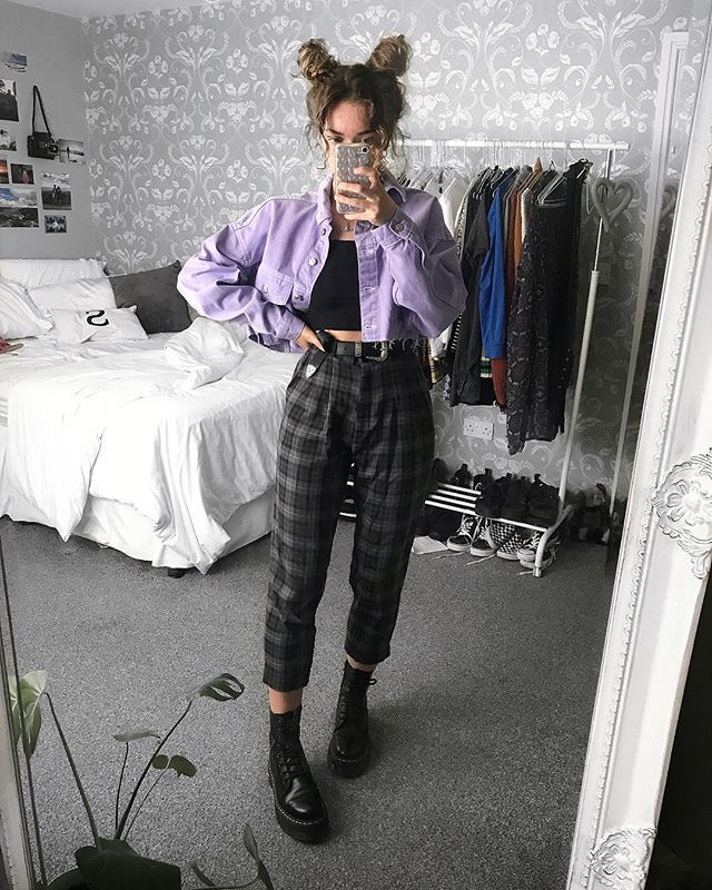 Vintage Street Fashion Style Outfits Sophie LB.seddon #Akiwarinda – #25outfits #…