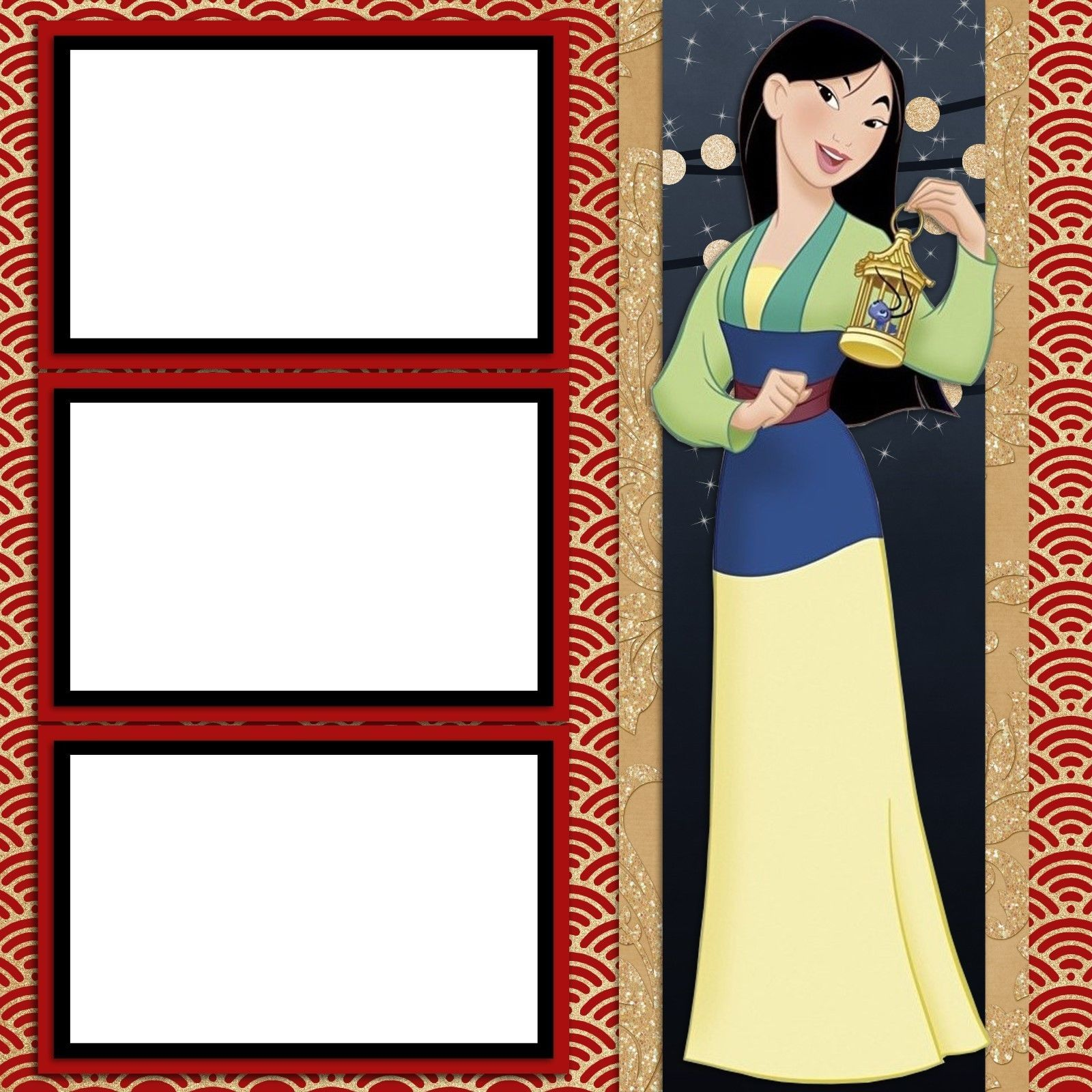 Scrapbook ideas china - Us 3 50 New In Crafts Scrapbooking Paper Crafts Scrapbooking Pages