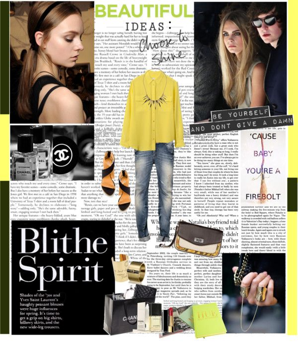 """""""Neon sheer"""" by solespejismo on Polyvore"""