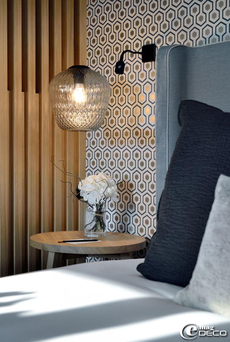 balthazar h tel papier peint hick 39 s hexagon de cole and son cole son pinterest sons. Black Bedroom Furniture Sets. Home Design Ideas