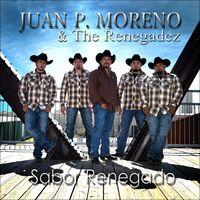 Sabor Renegado by Juan P Moreno & the Renegadez Mp3 song