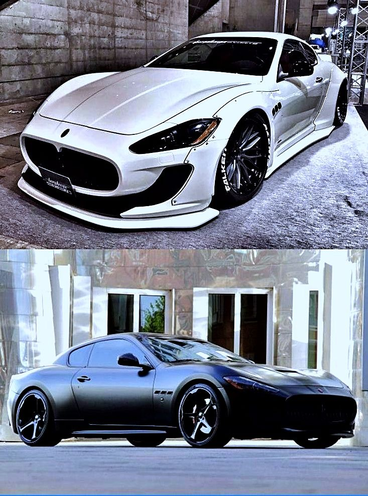You Need This Best Selling Luxury Cars Best Car Deals Car Buying Luxury Cars