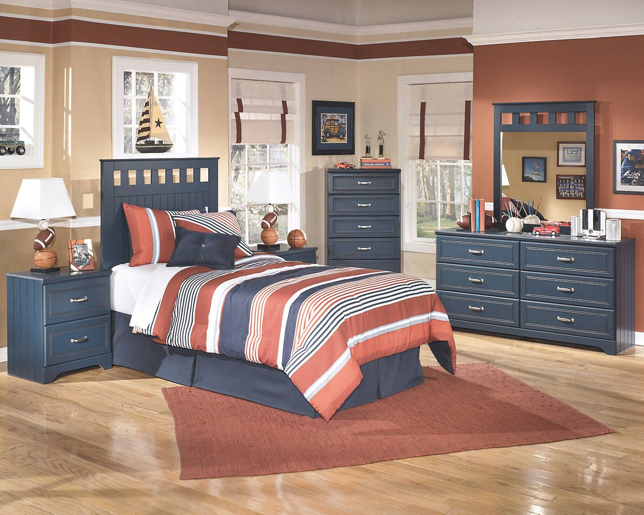 blue youth bedroom sets matching dressers and on Cheap Childrens Bedroom Furniture Sets id=22162