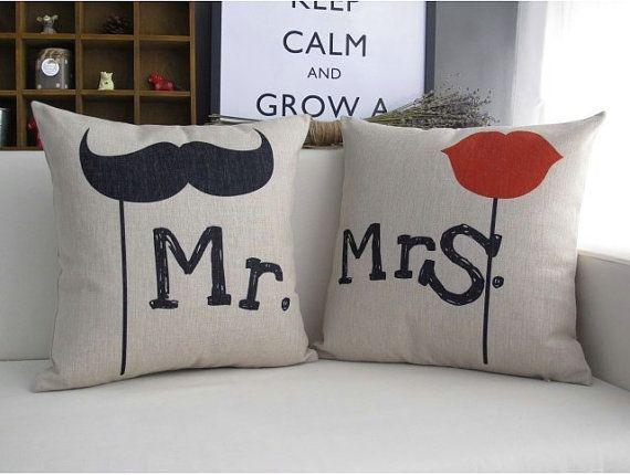 Mrs Mr Th 233 226 Trale Mari 233 Couple Saint Valentin Mariage Par
