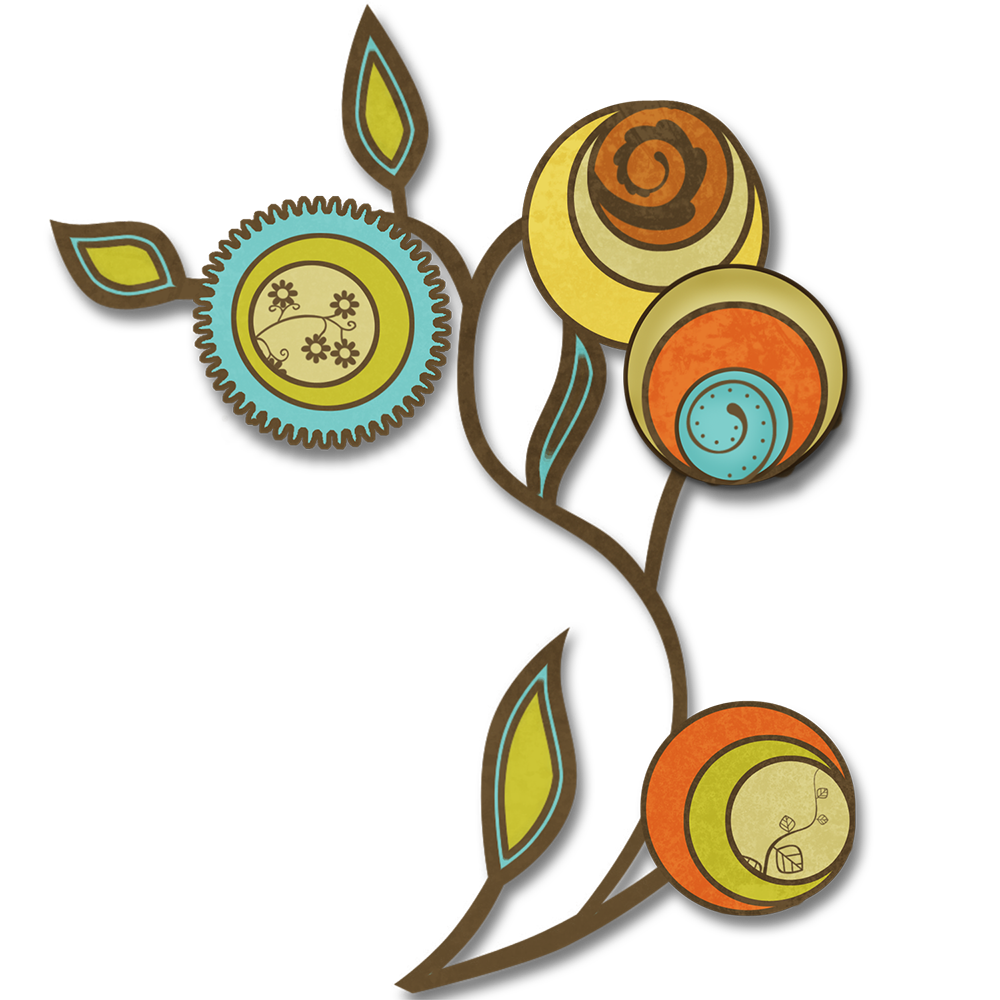 Element_FlowerBranch.png (1000×1000)