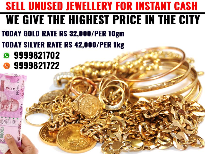 10+ Who pays the most for jewelry near me information