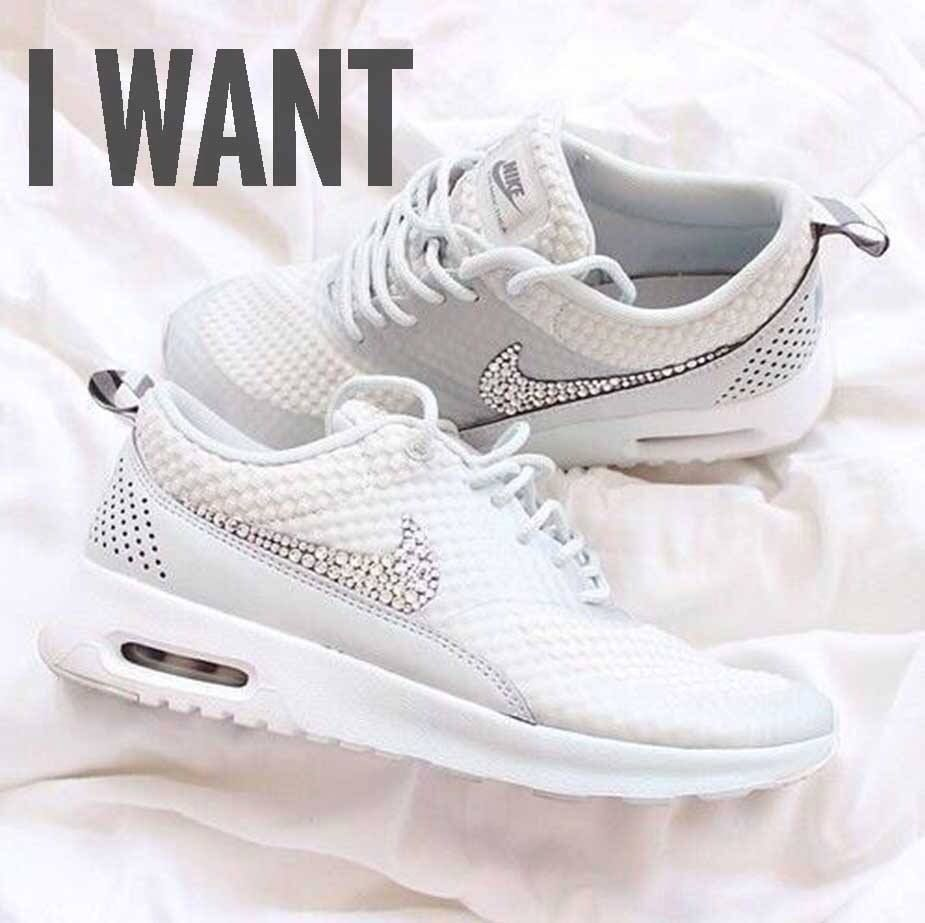 new style 99bc9 e0172 Luxe ice nike  Shoes  Chaussure sport, Chaussures nike und B