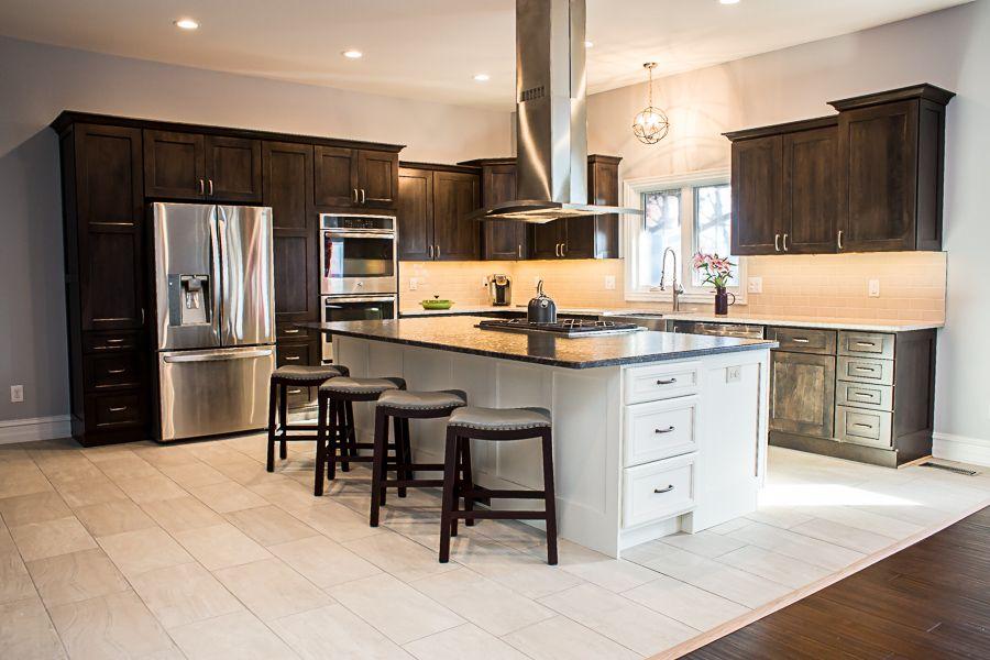 Exquisite Kitchen Designs South Lyon Mi Kitchen Bathroom