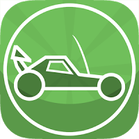 ReCharge RC 1 6 MOD APK Unlimited Money games racing