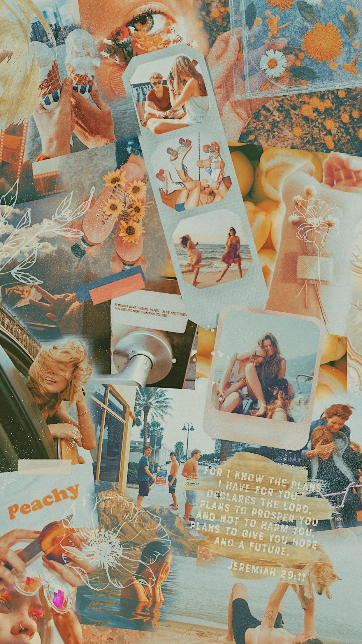 #summerstyle #summerfashion #summerfun #travelwallpaper #phonewallpaper #lockscreen #lockscreenwallpaper #aesthetic #collage #vacation #collagewallpaper #tumblrwallpaper #baecation #sunkissed #wanderlust #photocollage #iphonewallpaper #travelblogger #travelphotography