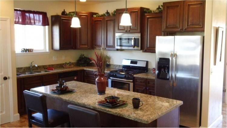 Kitchen Cabinet Arrangement Ideas Kitchen Cabinets Kitchen